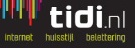 TiDi Graphics