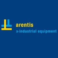 Arentis industrial equipment