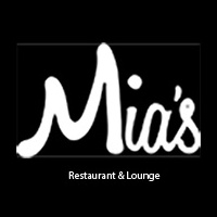 Mias Restaurant & Lounge